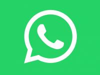 1 whatsapp logo 2