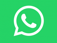 1 whatsapp logo 2