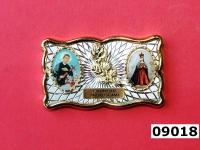 1 articoli religiosi 09018