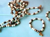 1 articoli religiosi 09033 01