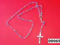 1 articoli religiosi 09065