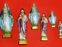 1 articoli religiosi 09070 10