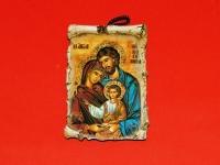 1 articoli religiosi 09113 00