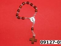 1 articoli religiosi 09127 05