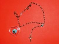 1 articoli religiosi 09127 06