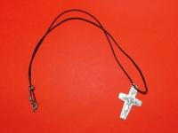 1 articoli religiosi 09134