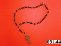 1 articoli religiosi 09144