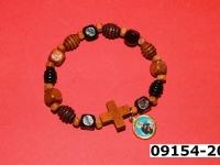 1 articoli religiosi 09154 20