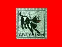 1 ceramica 08258 1
