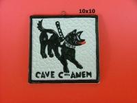 1 ceramica 08259 01