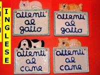 1 ceramica 08260 01