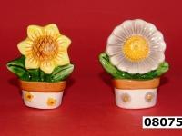 2 ceramica 08075