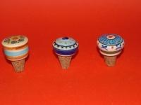 2 ceramica 08140 01