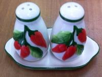 2 ceramica 08147 02