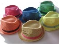 cappelli 14001