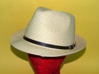 cappelli 14004
