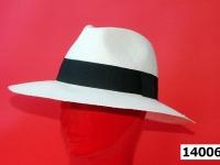 cappelli 14006