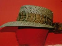 cappelli 14018