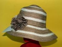 cappelli 14019