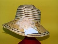 cappelli 14020