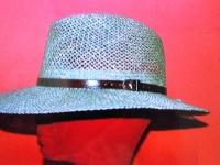 cappelli 14021