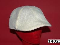 cappelli 14022