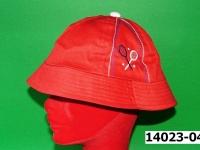 cappelli 14023 04