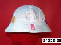cappelli 14023 05