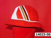 cappelli 14023 06