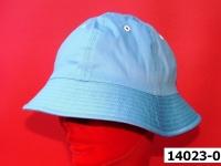 cappelli 14023 07
