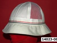 cappelli 14023 08