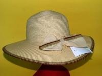 cappelli 14026