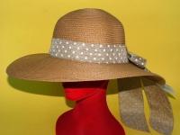 cappelli 14027