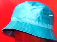 cappelli 14030 01