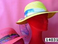 cappelli 14031