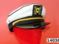 cappelli 14036