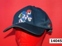 cappelli 14045