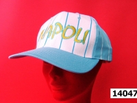cappelli 14047