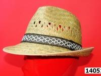 cappelli 14051