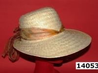 cappelli 14053