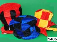 cappelli 14060