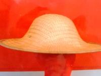 cappelli 14065