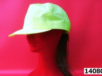 cappelli 14080