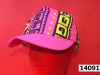 cappelli 14091