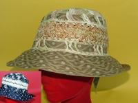 cappelli 14099