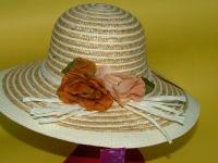 cappelli 14100 2