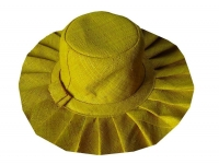 cappelli 14102
