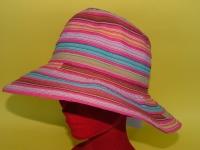 cappelli 14114