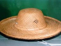 cappelli 14115