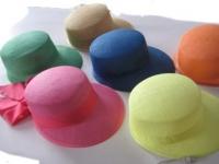 cappelli 14117
